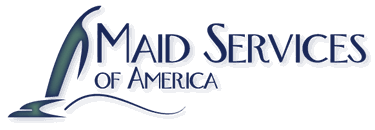 Maid Services of America